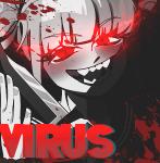 V1rusSa1rus