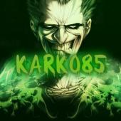 Karko85