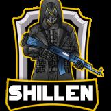 shillen