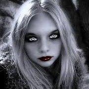 Ziomix Vampir