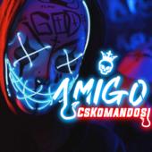 amigobq