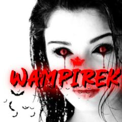 Wampirek